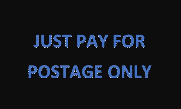 Pay for Postagejpg