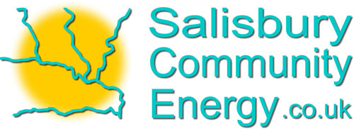 Salisbury Community Energy