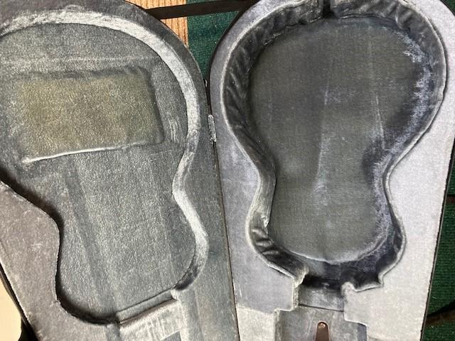 canvas hard case pod 2jpg