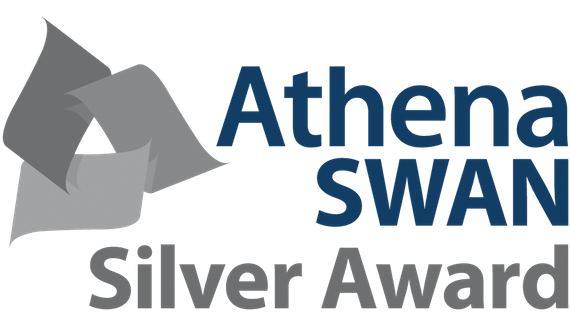 Athena-Swan-silver-awardpng