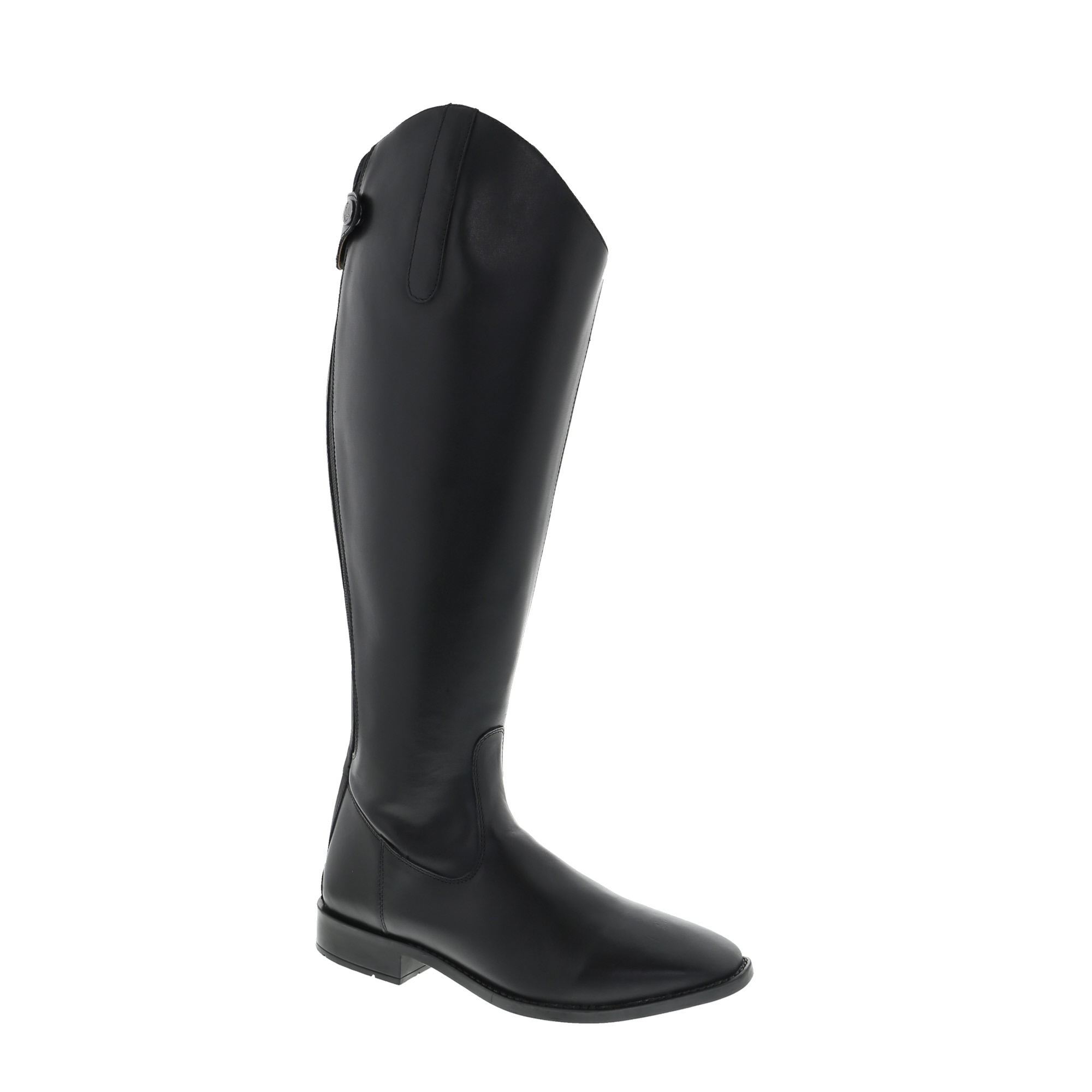 The Keira Dress Boot