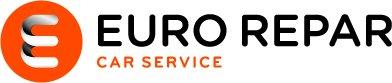 logo_eurorepar_392_83_scale_16777215png