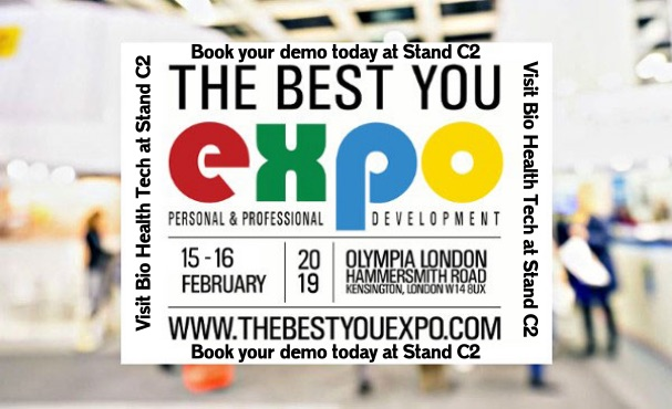 bht-header-email-expo-uk-2019jpg