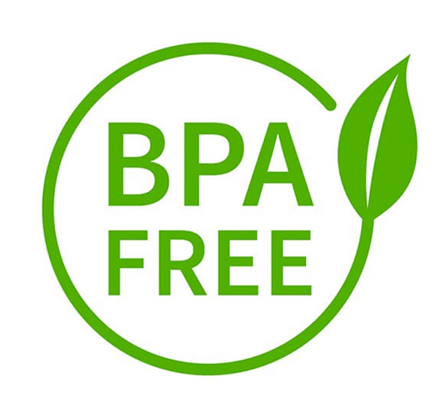 BPA freepng