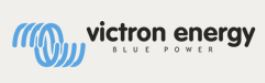 We have now been appointed Victron energy dealers