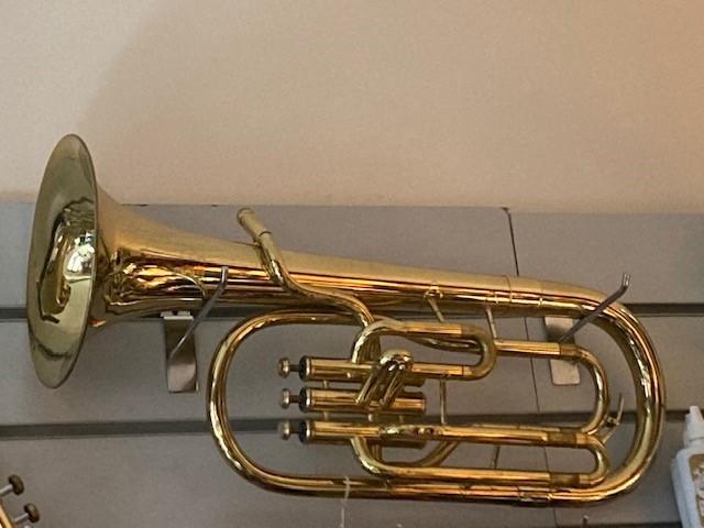 B3 - Hornjpg