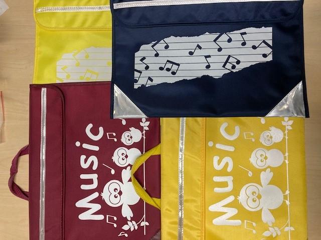 music bags 2jpg