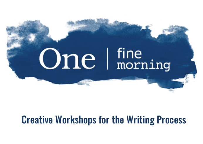 Creative Workshops for the Writing Process