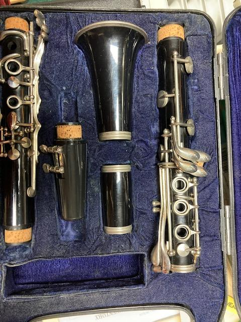 W9 - clarinet yamaha 1jpg