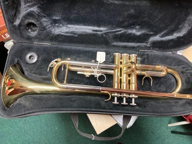 B9 - trumpet startone 1jpg