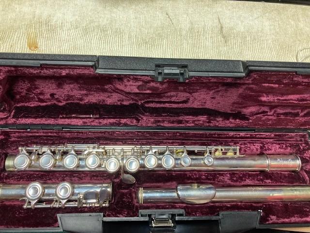 W5 - flute buffet 1jpg