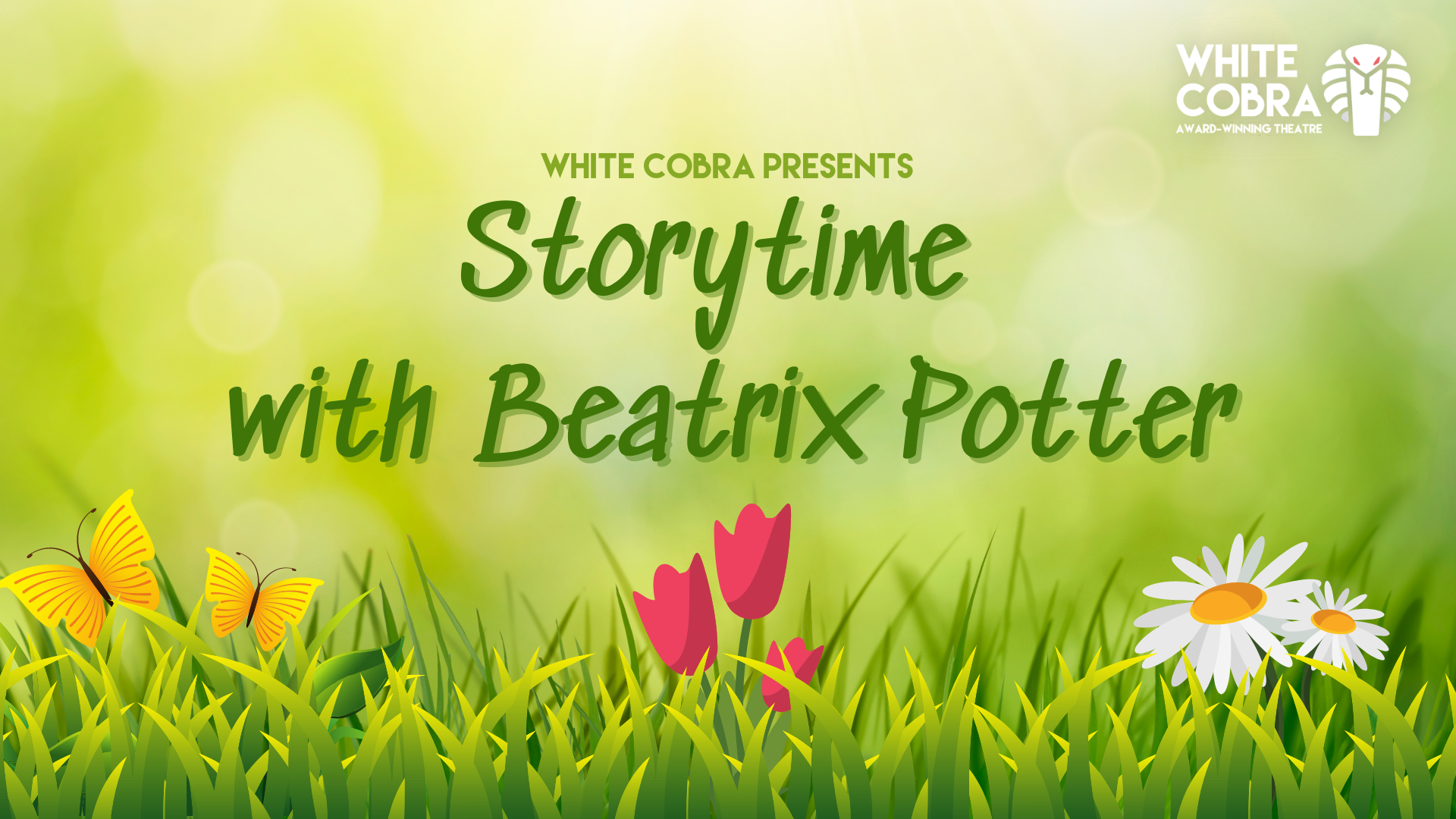 Story-Time Daytime 2png