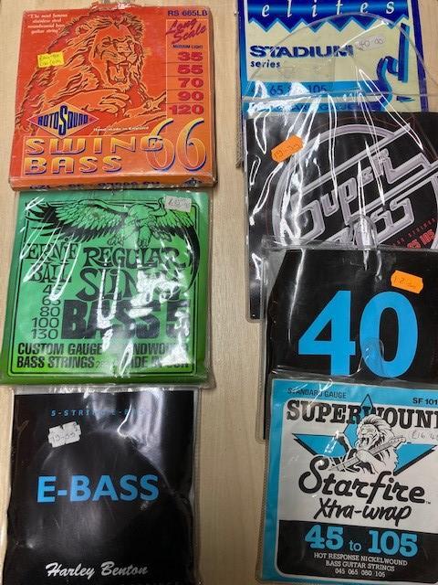 strings-bass 4jpg