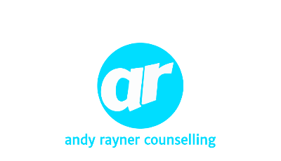 andy rayner counselling