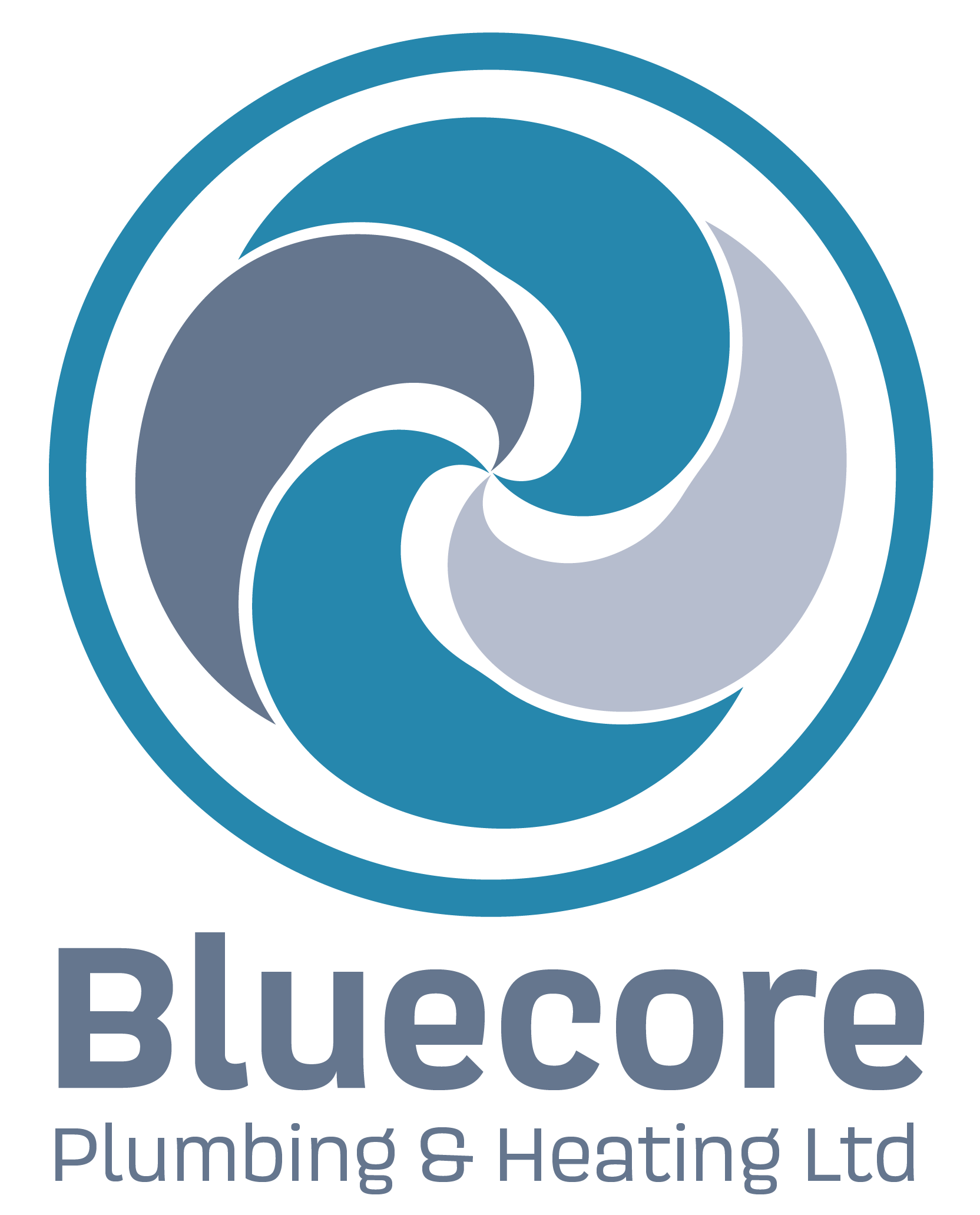 Bluecore Plumbing & Heating