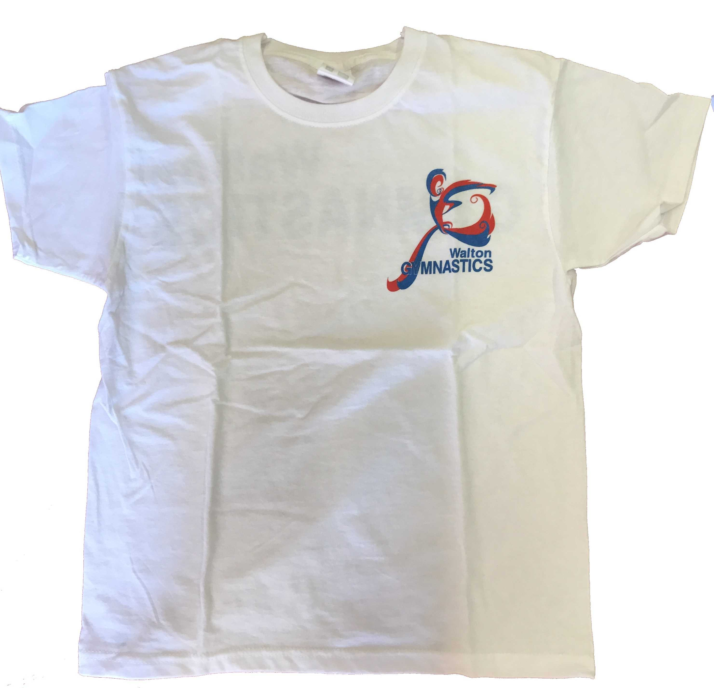 Boys Club T-Shirt