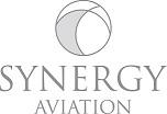 Synergy LogoJPG