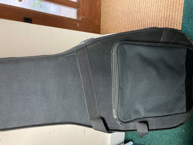 canvas hard case 1jpg