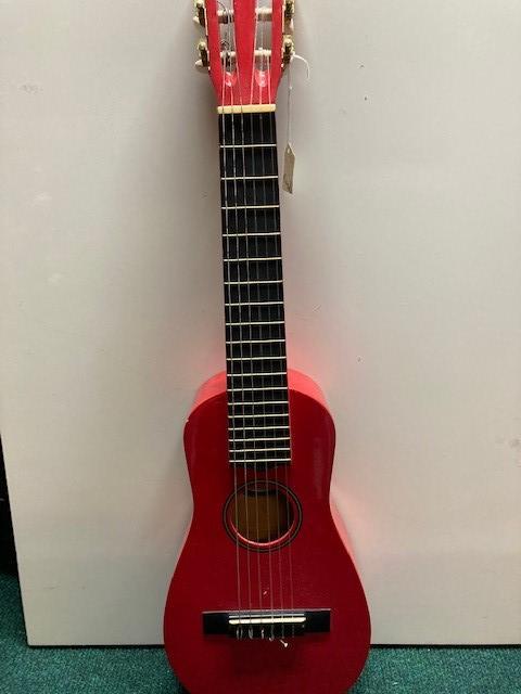 UG1 uke-guitar 1jpg