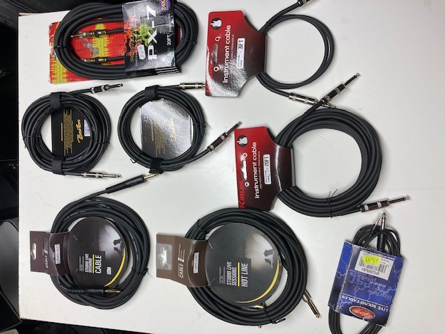 cables 1jpg