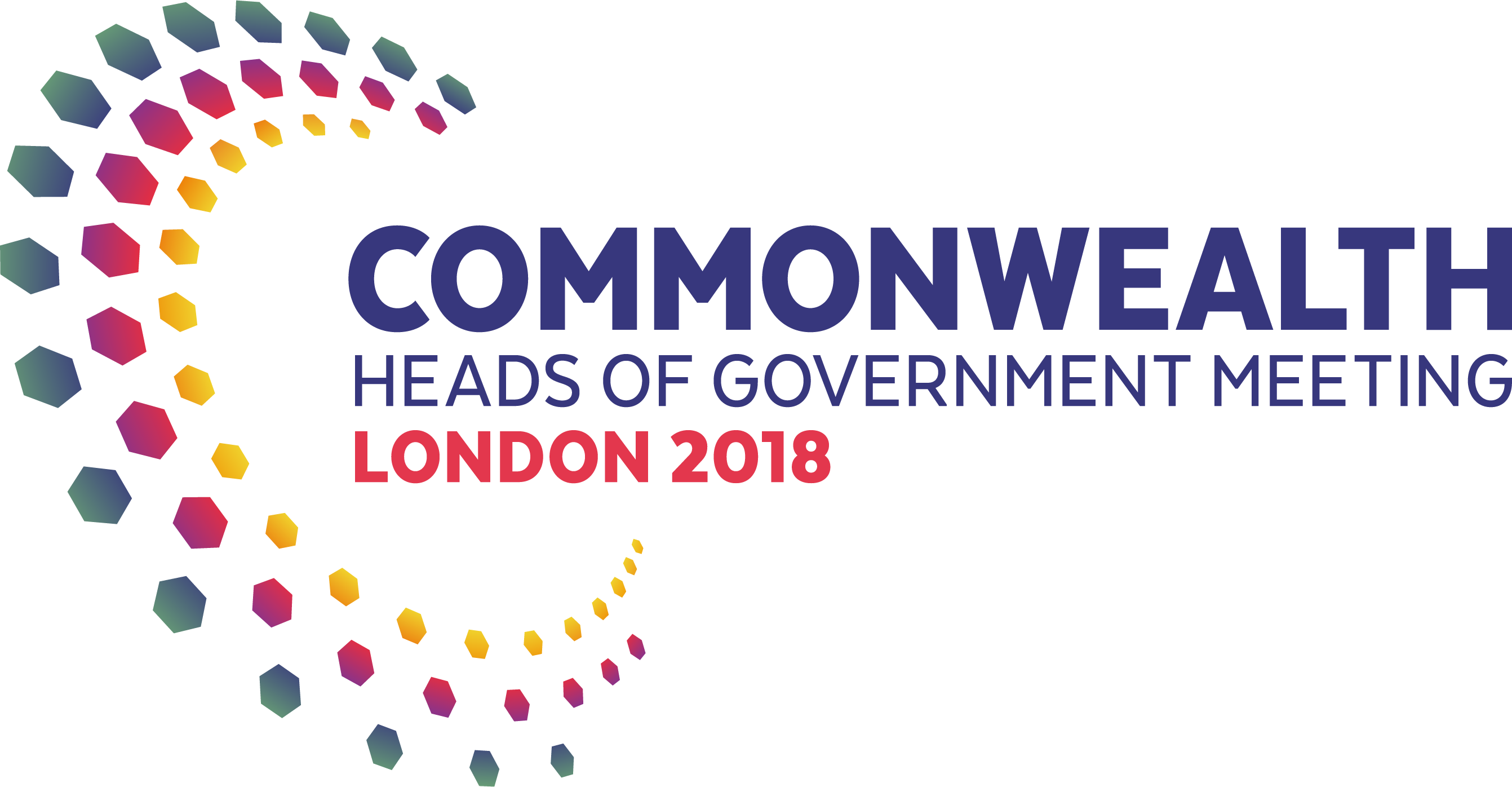 Windsor Welcomes Commonwealth Leaders