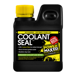 Power Maxed - Coolant Seal
