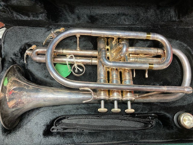 B7 cornet catlinet 1jpg