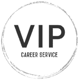 VIP Career Service part of TedTech Worldwide SL