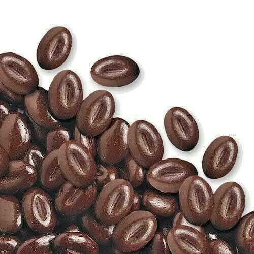 MILK MOCCA BEANS
