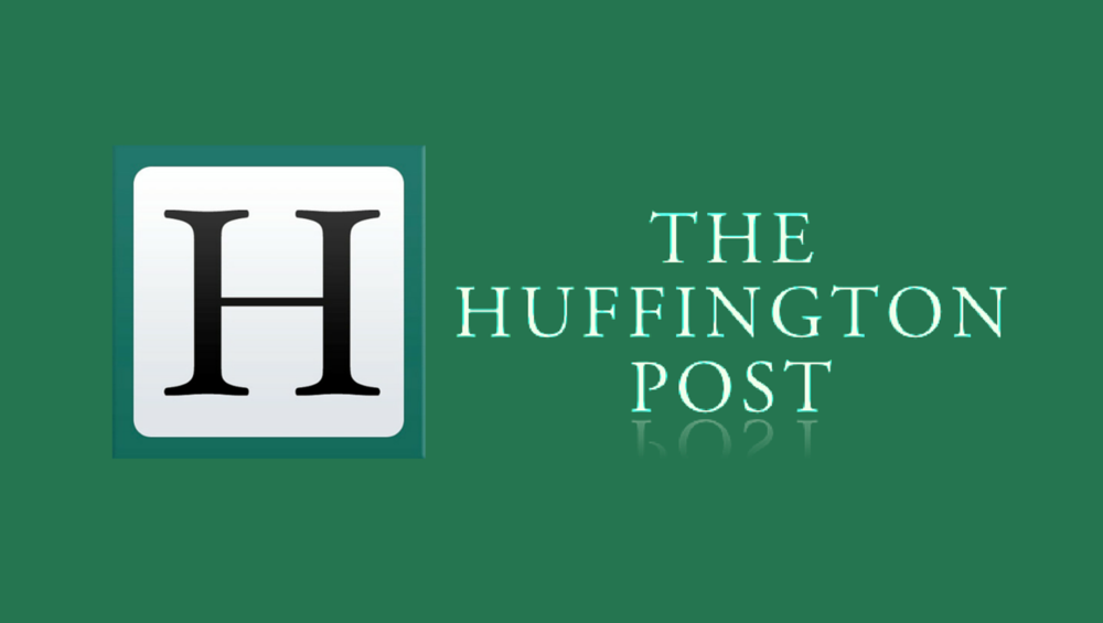 huffington-post-logopng