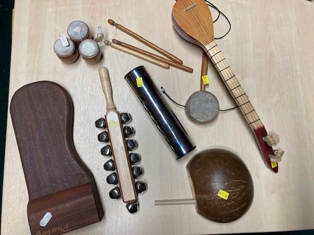 percussion 2jpg