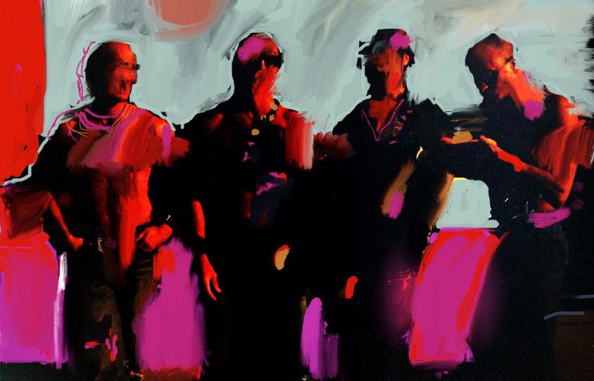 Castro Page Image 2jpg