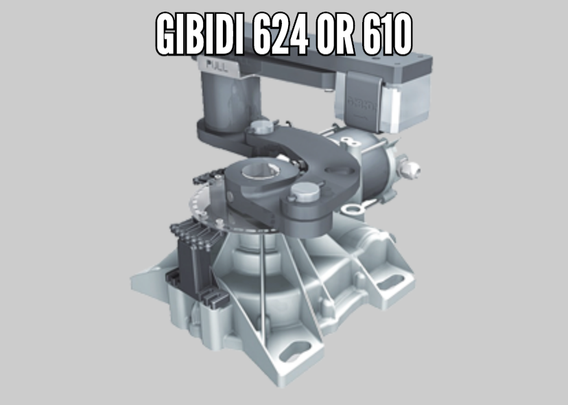 Gibidi Motors Amp Spare Parts