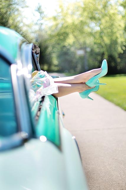 women legs shoesjpg