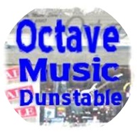 Octave Music