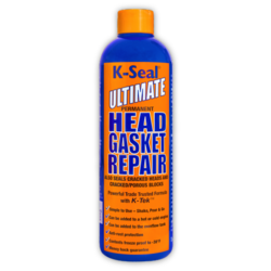 K-Seal - Ultimate Permanent Head Gasket Repair