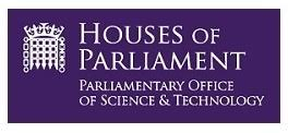 Parliament Support Science