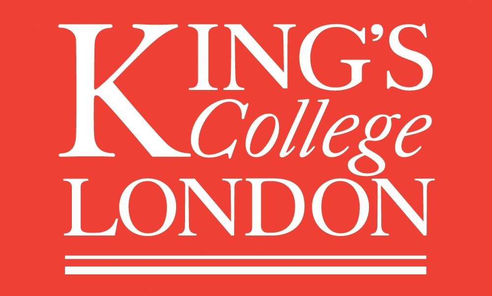 kings-16jpg