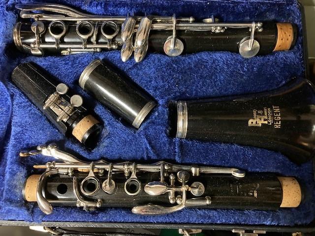 W10 - Clarinet BH 1jpg