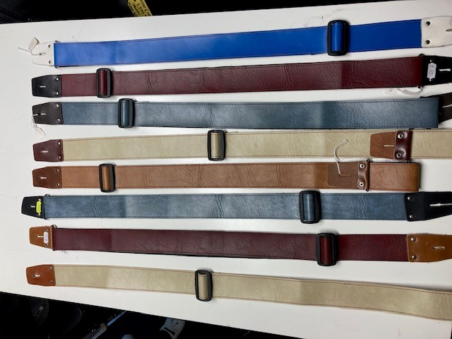 straps 1jpg