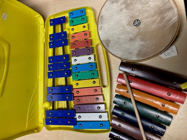 percussion 3jpg