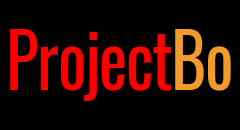 ProjectBo pledges over £50k in just three weeks. Let's keep this moving!