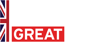 Contact Us in Great Britain