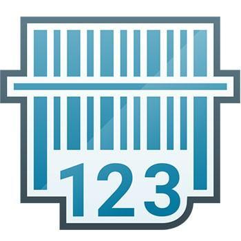 123Scanjpg
