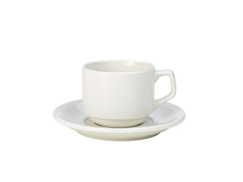 RG Tableware Stacking Cup 20cl