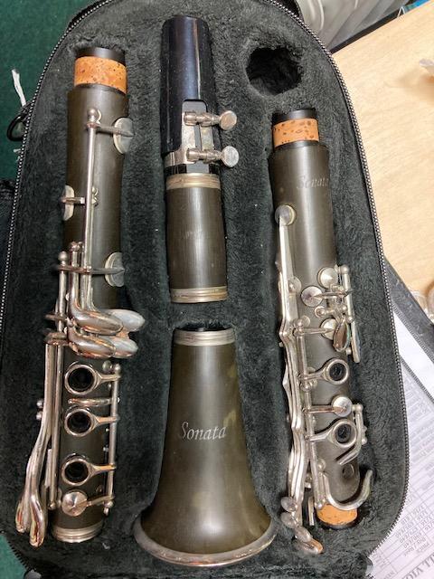 W8 - Clarinet sonata 1jpg