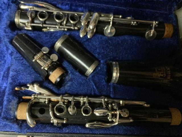 W2 bH clarinet 1jpg