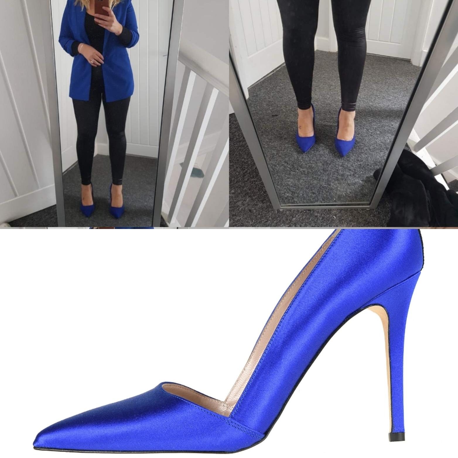 sjp blue shoesjpg