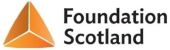 foundation scotland logo smalljpg