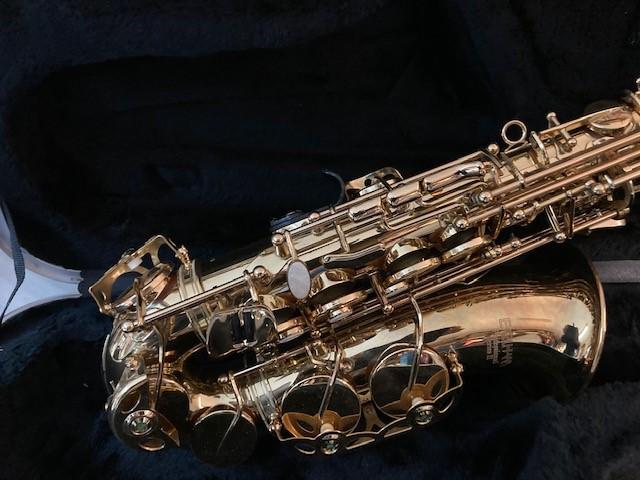 W1 alto sax 4jpg